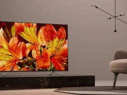 Najciekawsze_promocje_Telewizory_4K_projektory_soundbary_Media_Expert_3