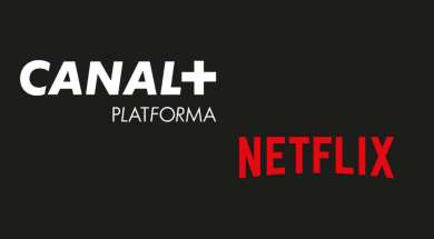 Netflix_Canal+_w_Polsce_1