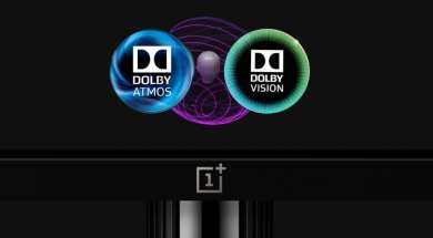 OnePlus_TV_55_cali_4K_QLED_Dolby_Vision_Atmos_1