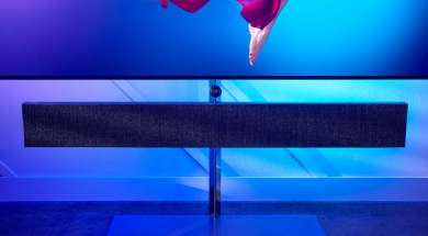 Philips_OLED+984_Bowers_Wilkins_1