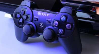 PlayStation_5_nowości_rekordowo_mały_pobór_mocy_1