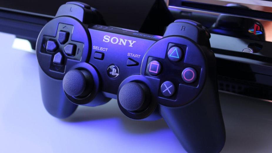 PS5 będzie pobierać rekordowo mało mocy
