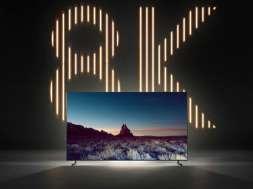 Samsung 8K streaming telewizory QLED 8K_okładka_1