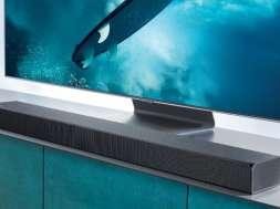Samsung-soundbar-Q90R