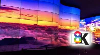 Samsung_8K_5G_1