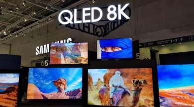 Samsung_8K_przystępniejszy_model_55_cali