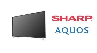 Sharp_Aquos_BL_Android_TV_Harman_Kardon_1