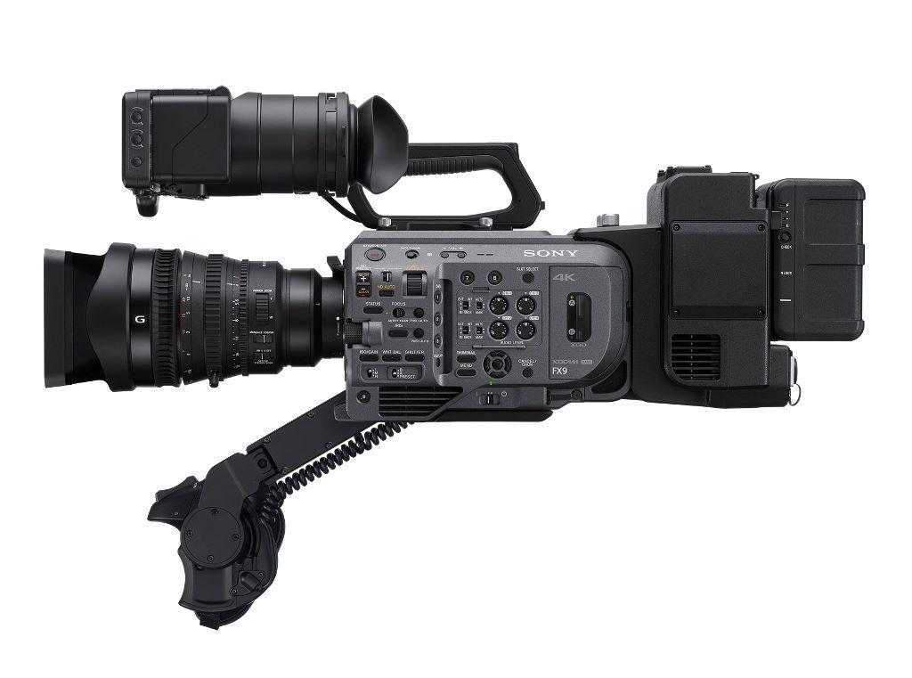 Sony_pxwfx9_sony_kamera