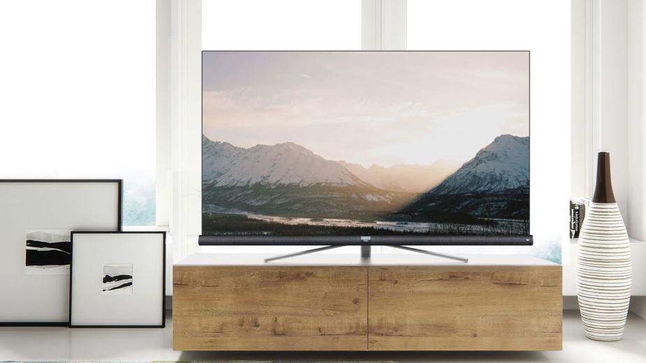 TCL z dużym wzrostem sprzedaży TV i drugim miejscem na światowym rynku