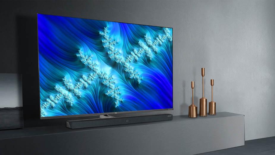 Telewizory LCD z podświetleniem Mini LED mogą być wkrótce tańsze. Konkurencja dla OLEDów?