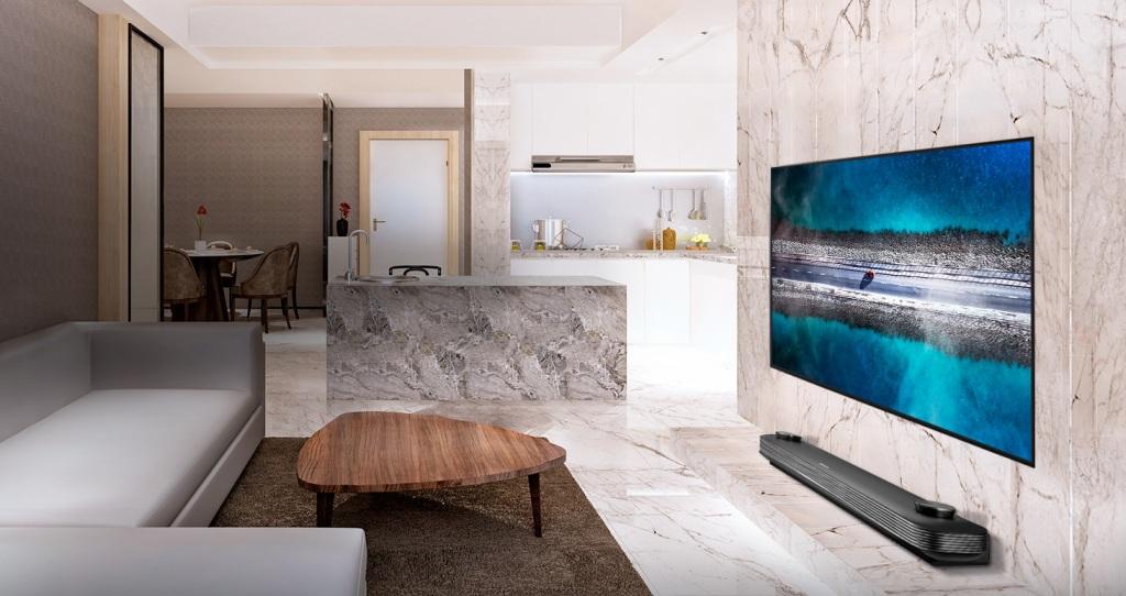 TV-SIGNATURE-OLED-W9-przegląd-tv