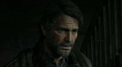 The Last of Us 2 premiera 2