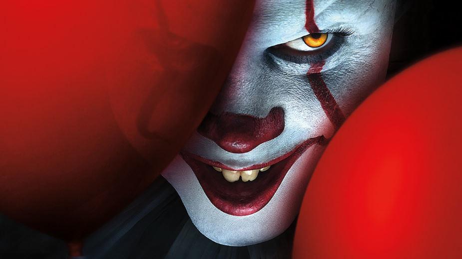 TO: Rozdział 2 | RECENZJA | czy klaun pokazał nowe sztuczki?