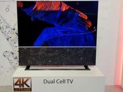 Vestel_dwuwarstwowy_4K_LCD_TV_22