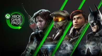 Xbox_Game_Pass_granie_w_abonamencie_ma_sens_6_okładka