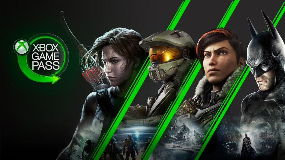 Xbox Game Pass: granie w abonamencie wreszcie ma sens?