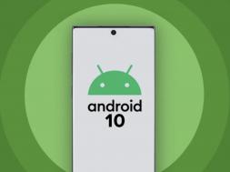 Które urządzenia Samsunga dostaną Android 10? Producent ujawnia