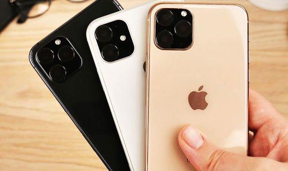 Iphone 11: wszystko, co wiemy tydzień przed premierą nowych telefonów Apple