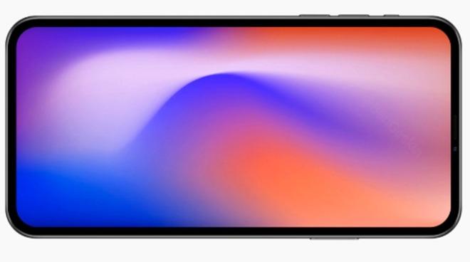 W kolejnych iPhone'ach zadebiutować mają ekrany Y-OCTA OLED.Plotki o zastosowaniu tej technologii przez Apple pojawiały się od dłuższego czasu.