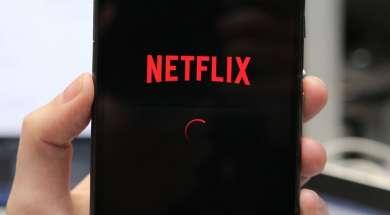 Jakie telefony ze wsparciem dla HDR10? Netflix poszerza listę