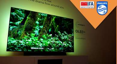 philips_934_okladka_ifa_2019