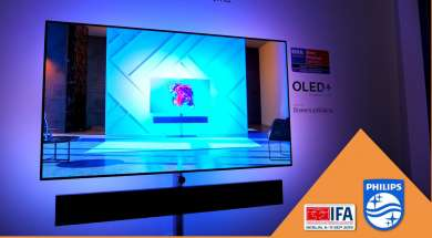 philips_ambilight_OLED984_ifa_2019_okladka