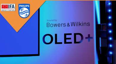 philips_oled_ifa2019_okladka
