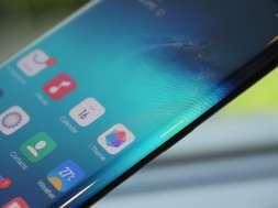 Vivo NEX 3: smartfon bez przycisków zdradza trendy przyszłości