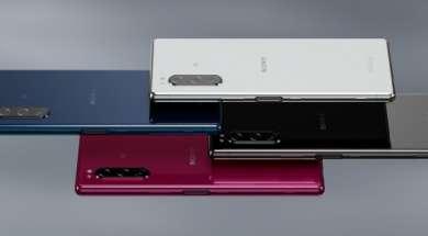 Sony Xperia: poznaliśmy daty aktualizacji smartfonów do Androida 10. Sprawdź kiedy!