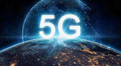 """Spółka """"Polskie 5G"""" rozwinie nową technologię w naszym kraju"""