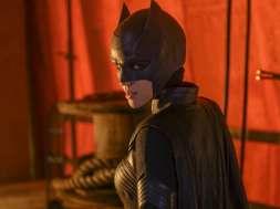 Batwoman_HBO_GO_dzisiaj