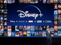 Disney+_Apple_TV+_problemy_abonenci