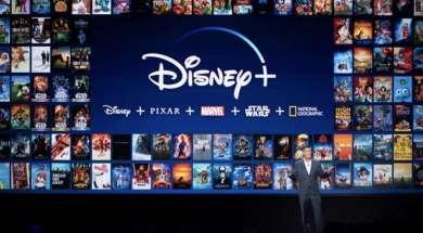 Disney+_Apple_TV+_problemy_abonenci