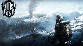 Frostpunk: Console Edition | RECENZJA | Zima nadeszła – lepsza niż kiedykolwiek wcześniej!
