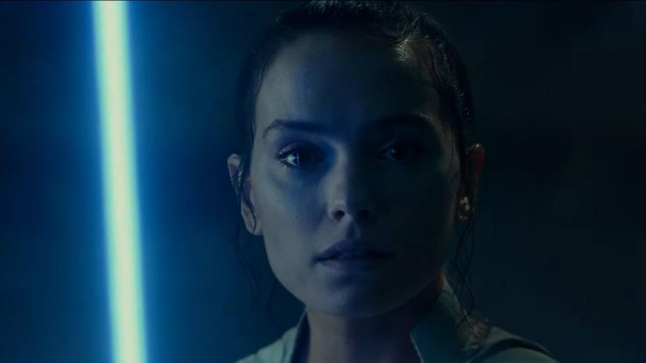 Gwiezdne Wojny: Skywalker. Odrodzenie – mamy najnowszy zwiastun