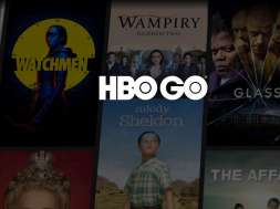 HBO GO abonament drożeje 2