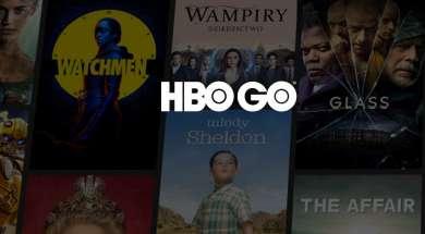 HBO GO abonament drożeje 2