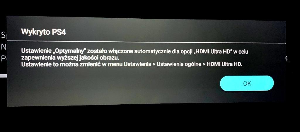 Telewizor do konsoli do 3000 zł październik 2019