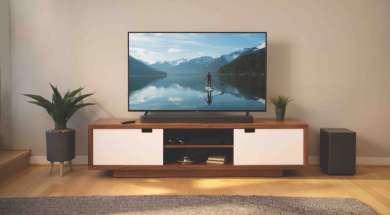 JBL trzy nowe soundbary w sprzedaży (4)