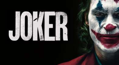Joker recenzja hdtvpolska
