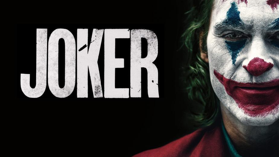 Joker | RECENZJA | W paszczy szaleństwa