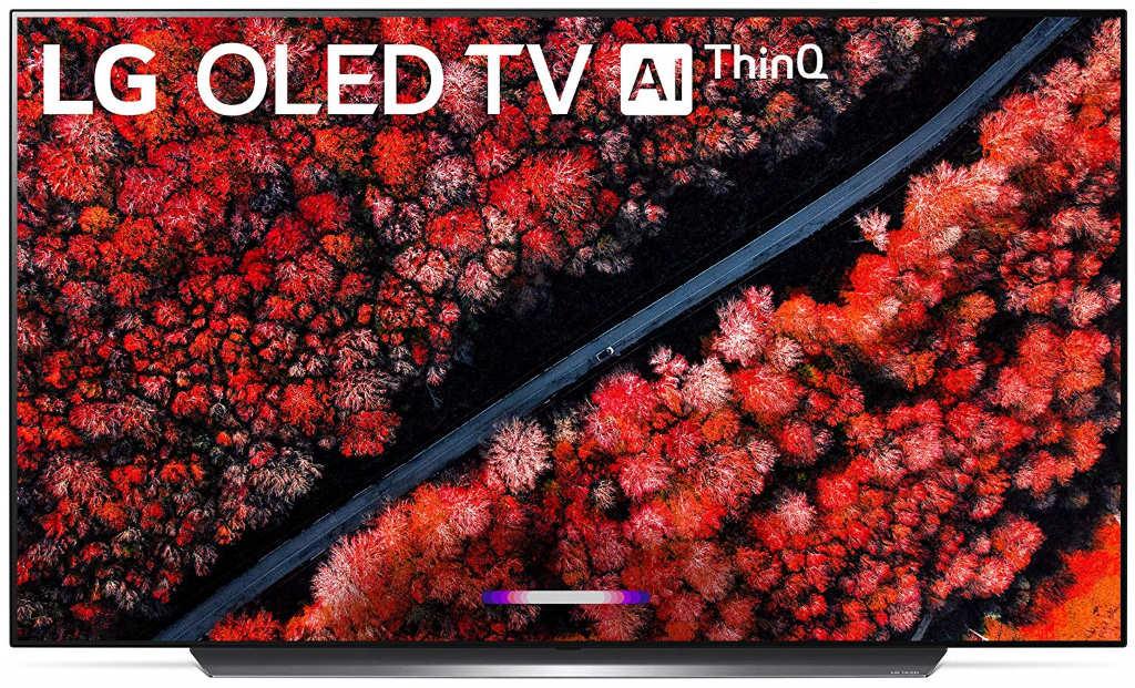LG OLED C9 za 4999zł! Gdzie kupimy w tak dobrej cenie i jak?