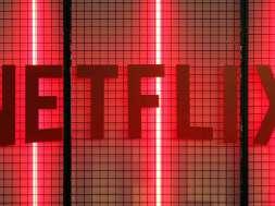 Netflix ograniczy dzielenie się kontami 1