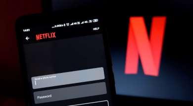 Netflix plan mobilny więcej krajów 1
