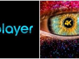 Nowe produkcje TVN w jakości 4K tylko w Player (w pakiecie Start) 6