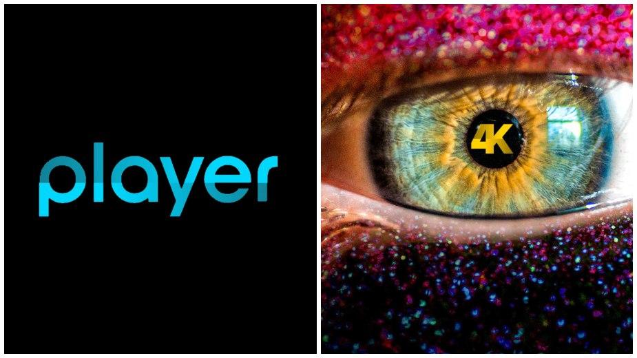 Jakie nowe produkcje TVN w jakości 4K w Player? (w pakiecie Start)