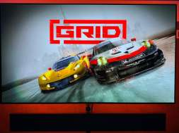 Recenzja GRID 2019 Philips OLED 984 3