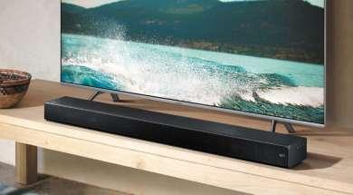 Samsung QLED Soundbar promocja hdtvpolska media expert 2