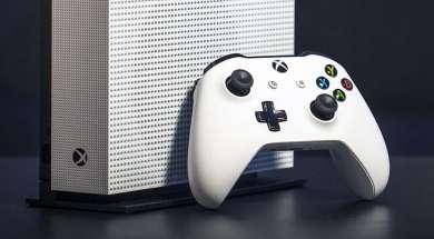 Samsung promocja Xbox One S 2