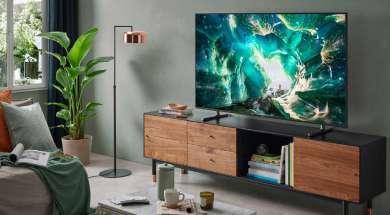 Samsung promocja Xbox One S 4